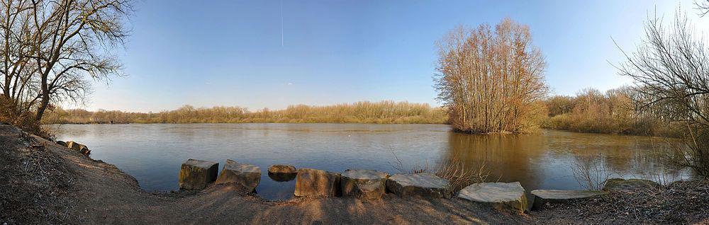 Brunosee_im_NSG_Beerenbruch