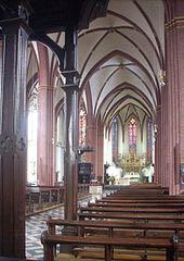 170px-Haltern_St._Sixtus_01_Innen