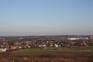 800px-Dortmund_Deusen_vom_Deusenberg