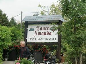 CIMG7334