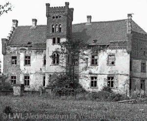 Slg-Schaefer-Westfalen--Vest-Recklinghausen-in-Fotografien-d