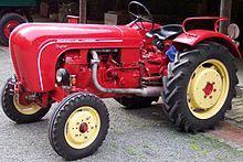 220px-Porsche_Traktor_Diesel_Super
