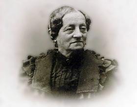 Frau-Leppelmann
