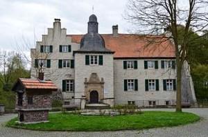 Haus_Dellwig_Innenhof