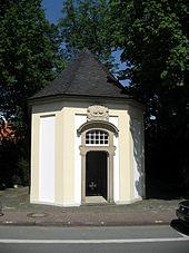 170px-Nordkirchen-Kapelle-0003
