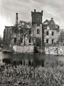 Wilbringen_ca_1950-764x1024