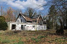 220px-DSC_5535-Haus-Kurl-2009