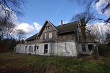 220px-DSC_7267-Haus-Kurl