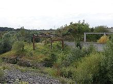 220px-WasserwerkSickingmühle09