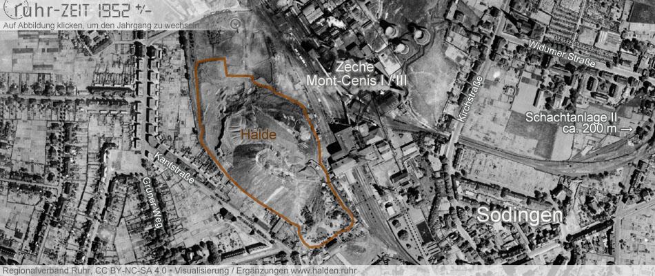 historisch_montcenis1952