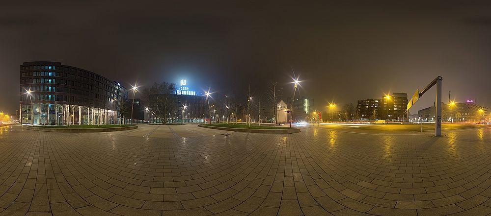 dortmunder_u_-_360_panorama